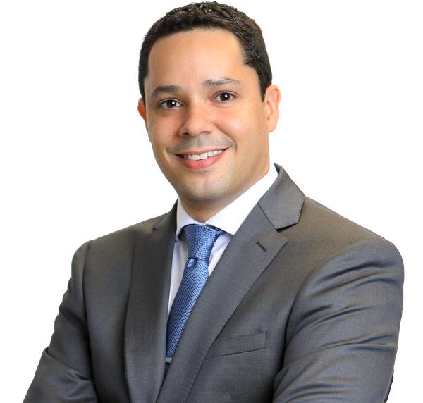 Dr. Atila Campos Miranda, DDS - D5 Teeth Implant Center Orlando